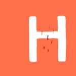 h-drop