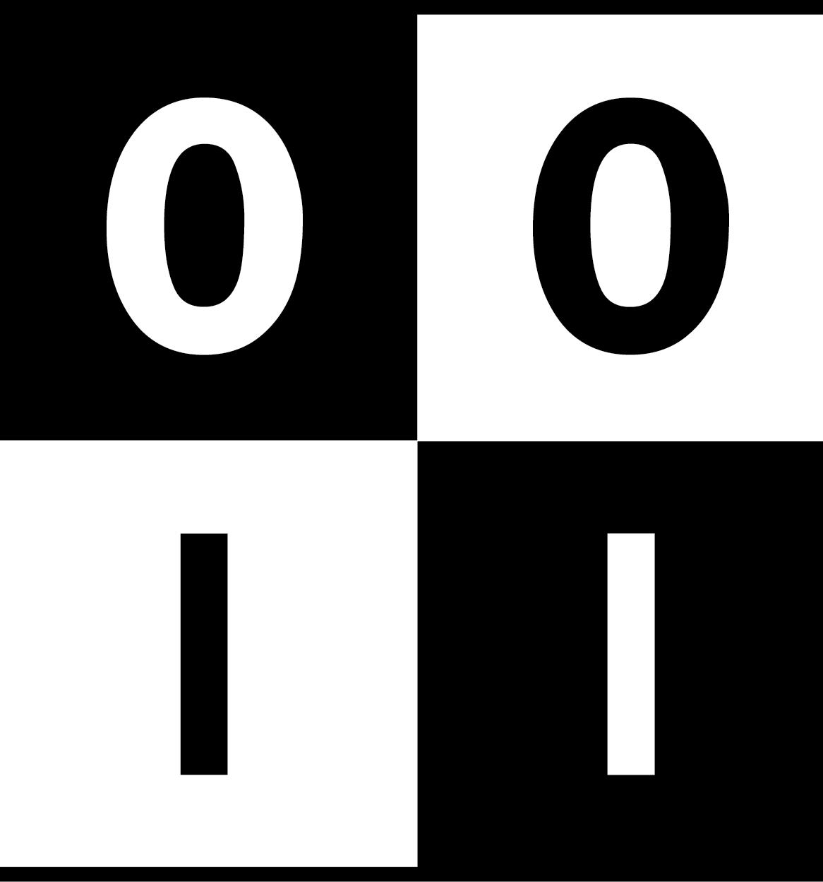 CodeSwitch_Logo_update